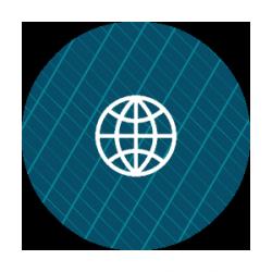 12 месяцев 1C:FRESH ТЕХНО. Работа через интернет