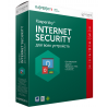 5ПК, 1ГОД ПРОДЛЕНИЕ. Kaspersky Internet Security для всех устройств (электронная поставка)