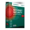 2ПК, 1ГОД. Kaspersky Internet Security для всех устройств (электронная поставка)