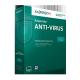 2ПК, 1ГОД ПРОДЛЕНИЕ. Kaspersky Anti-Virus 2016 (электронная поставка)