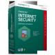 5ПК, 1ГОД. Kaspersky Internet Security для всех устройств (Коробочная поставка)