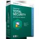 3ПК, 1ГОД. Kaspersky Total Security (Коробочная поставка)